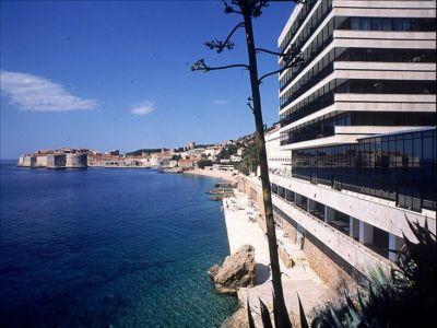 Dubrovnik Hotels