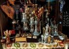 sarajevo traditional craft